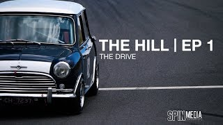 The Hill | Episode 1 | The Drive