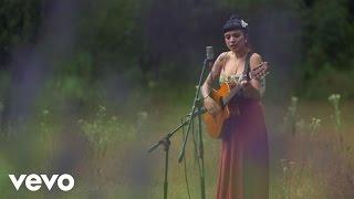 MON LAFERTE - Salvador (Acústico)