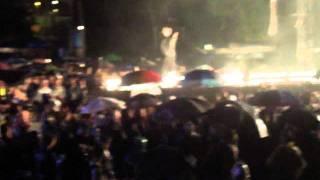 Watch Kaizers Orchestra Kontroll Pa Kontinentet video