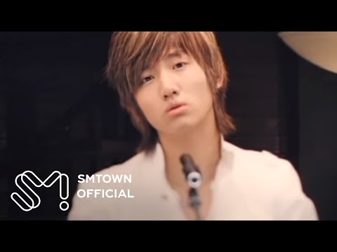 Dbsk - My Little Princess
