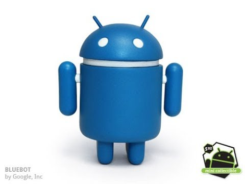 Basic Hacking With Android No Root | Ultimate Hacking Tutorials | #Tech2GenXpress
