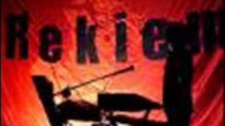 Vídeo 19 de Rekiem