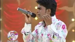 Imran - Oi Dur Dur Durantey | Cinemar Gaan Ora 11 Jon Album | Bangla Video Song