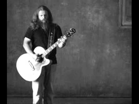 Jamey Johnson - Living For A Song