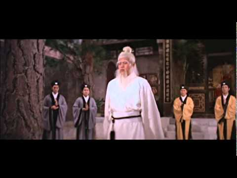 Watch Executioners From Shaolin 1977