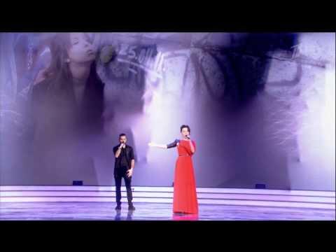 Иракли - Нелюбовь ('Золотой граммофон') (с Дашей Суворовой)