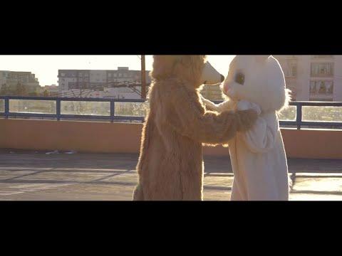 SAITO RYOJI (さいとうりょうじ) – 見透かされないように (Official Music Video)