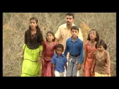 CHRISTHU KEERTHANAM (MALAYALAM CHRISTIAN DEVOTIONAL SONGS) Music Videos