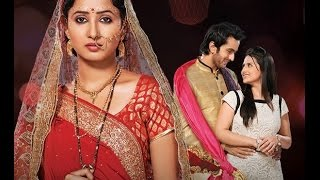 Krishnadasi 8th September 2016 || Episode News Part 2
