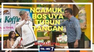Download Lagu TINGGALKAN PACAR DEMI SELINGKUHAN | RUMAH UYA (13/02/18) 2-4 Gratis STAFABAND