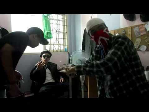 Rap Xxx New Year 2015  X Dj Snake video