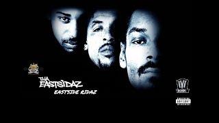 Watch Snoop Dogg Eastside Ridaz video