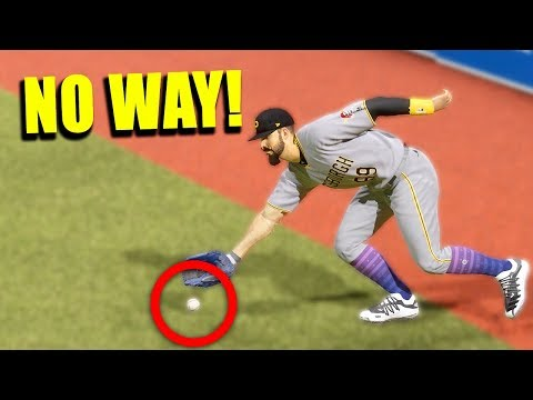 DID THIS RUIN THE WORLD SERIES? MLB The Show 19 | Road To The Show Gameplay #154