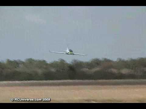 Viper Jet rc rc Jet Skymaster Als Viper