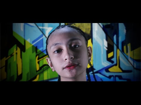 Princess Thea ✪ - Promissory Note feat. Zannia (Official Music Video) MC Beats