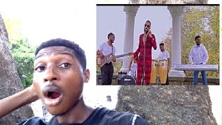 Phyno - So Far So Good | LYRICS MEANING & REACTION