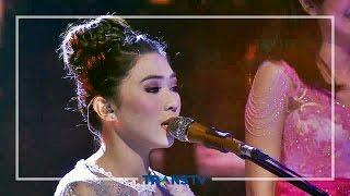 download lagu Sepatu By Isyana Sarasvati gratis