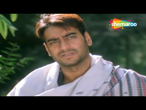 Tango Charlie - 2005 - Ajay Devgan - Bobby Deol - Full Movie In 15 Mins