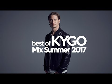 Indulge In Kygo - 'Best of' Mix 2015 Part 1