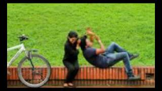 Shotto Tumi Official Bangla Music Video Song 2015 By Shid & Puja 720p