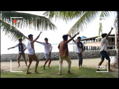 LIGHT IT UP by MAJOR LAZER - SIDHAYA DANCE COMPANY