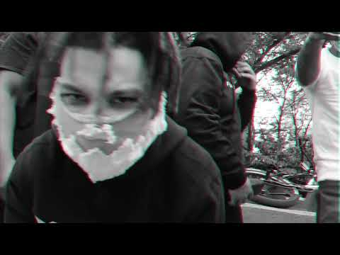 Subi Millz - Trench Kid (Official Video)