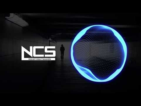 SKYL1NK - The Wizard [NCS Release]
