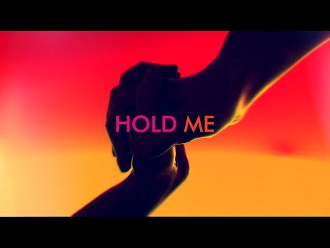 R3hab - Hold Me (Official Music Audio)