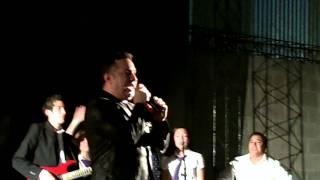 Descargar Musica Cristiana Gratis Dios siempre tiene el control - Samuel Hernandez en vivo  - Argentina