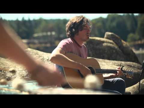 Josh Garrels - Slip Away