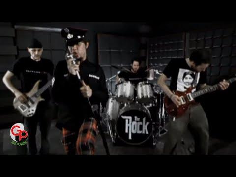 The Rock - Aku Bukan Siapa-siapa