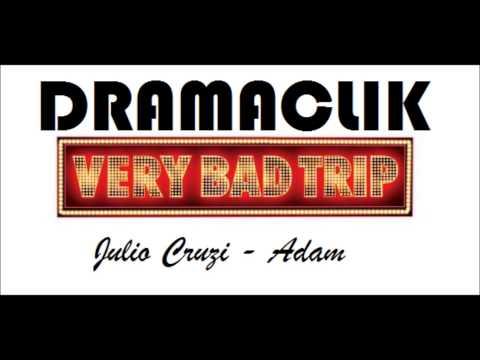 DRAMACLIK – Very Bad Trip