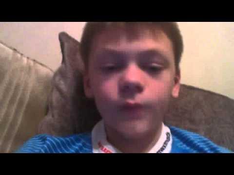Rhys williams - lego house (ed sheeran)