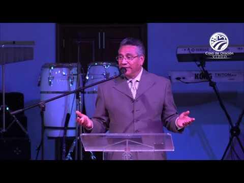 Chuy Olivares - El Pecado De Menospreciar