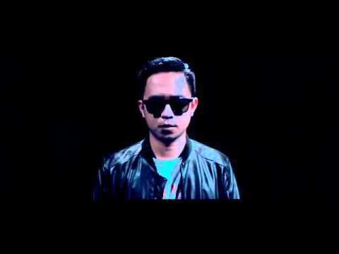 Download lagu Mawi - Kalah Dalam Menang ft Syamsul Yusof mp3