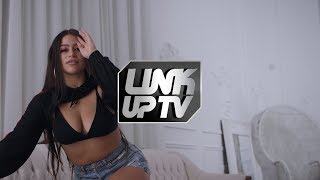 Luke Masih X Swaati - Cravin [Music Video] | Link Up TV