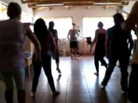 Baile entretenido y ejercicio aeróbico en DM tipo 2.mp4