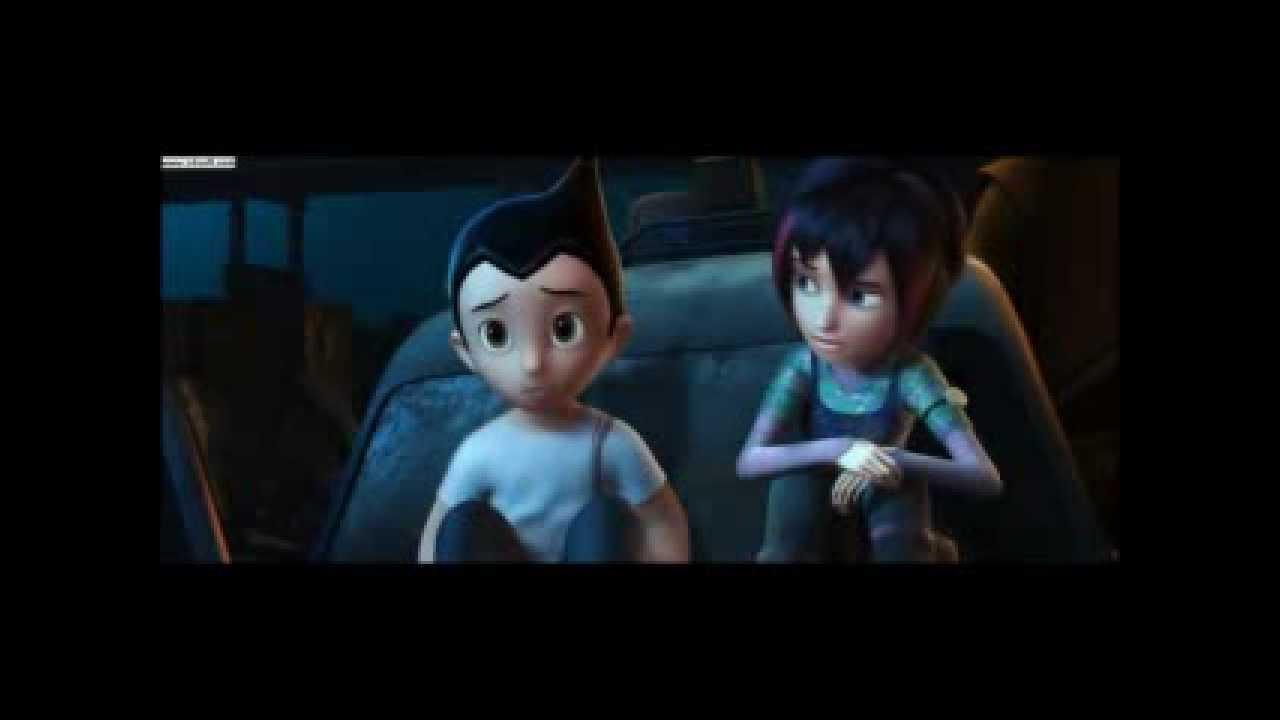 Astro et Cora