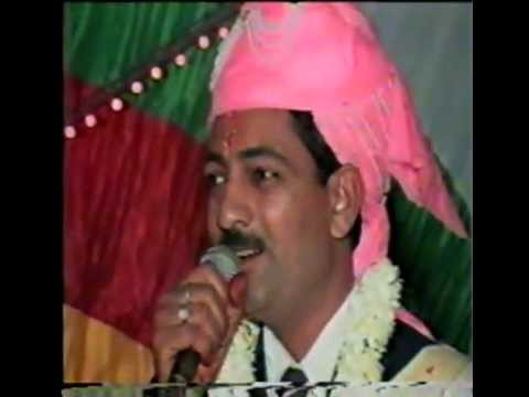 Chand Jaise Mukhde Pe Bindiya Sitara (sawan Ko Aane Do ) 0.dat video
