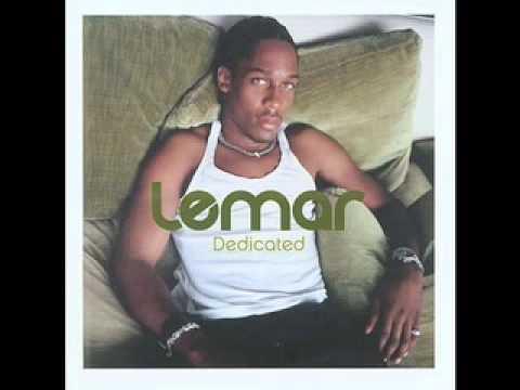 Lemar - Let