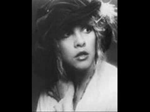Fleetwood Mac - Sisters Of The Moon