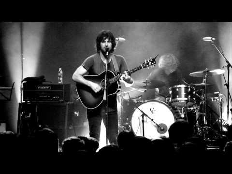 CAN'T HEAR ANYONE - Pete Yorn