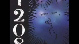 Watch 1208 Retire video