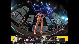 download musica LINDA Cantora 2018 On Tour
