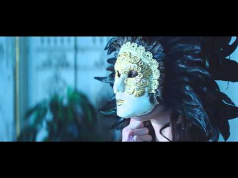 Александр Маршал Начать с нуля pop music videos 2016