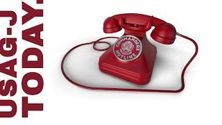 USAG Japan Commanders Hotline