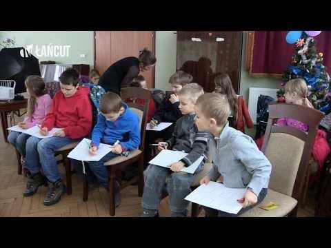 Wydarzenia TV Łańcut - Wydanie Z Dnia 12 Lutego 2014