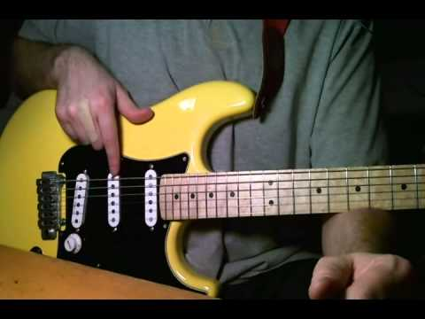 Mods to Give your Guitar a Whole New Voice | The HUB