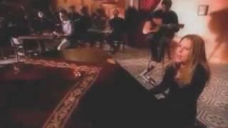 Watch Vonda Shepard Maryland video