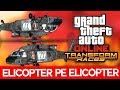 ELICOPTER PE ELICOPTER IN GTA UPDATE NOU mp3